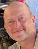 Robert Gignoux  Créateur de maison individuelle gard