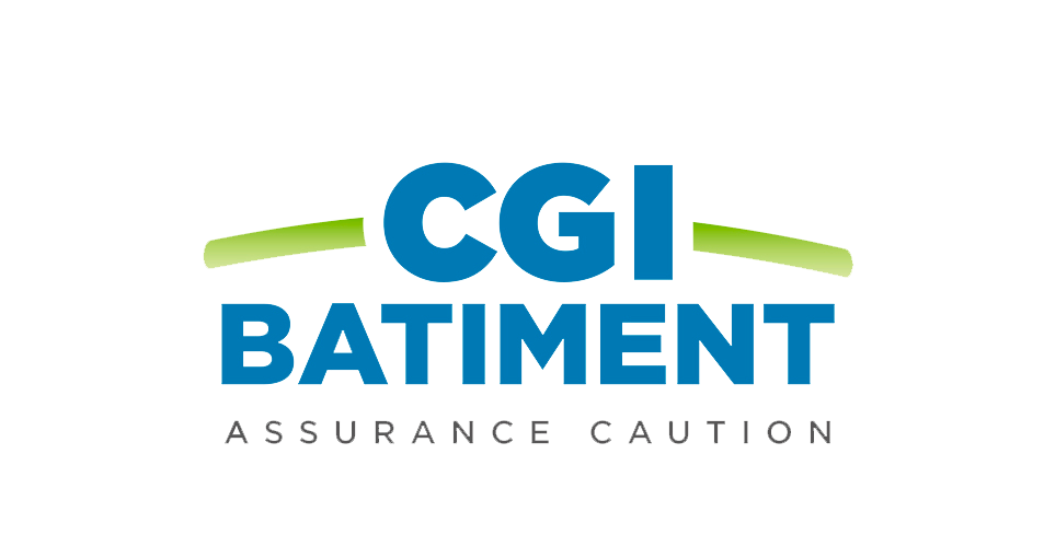 cgi-logo-baseline