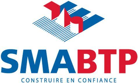 logo_smabtp