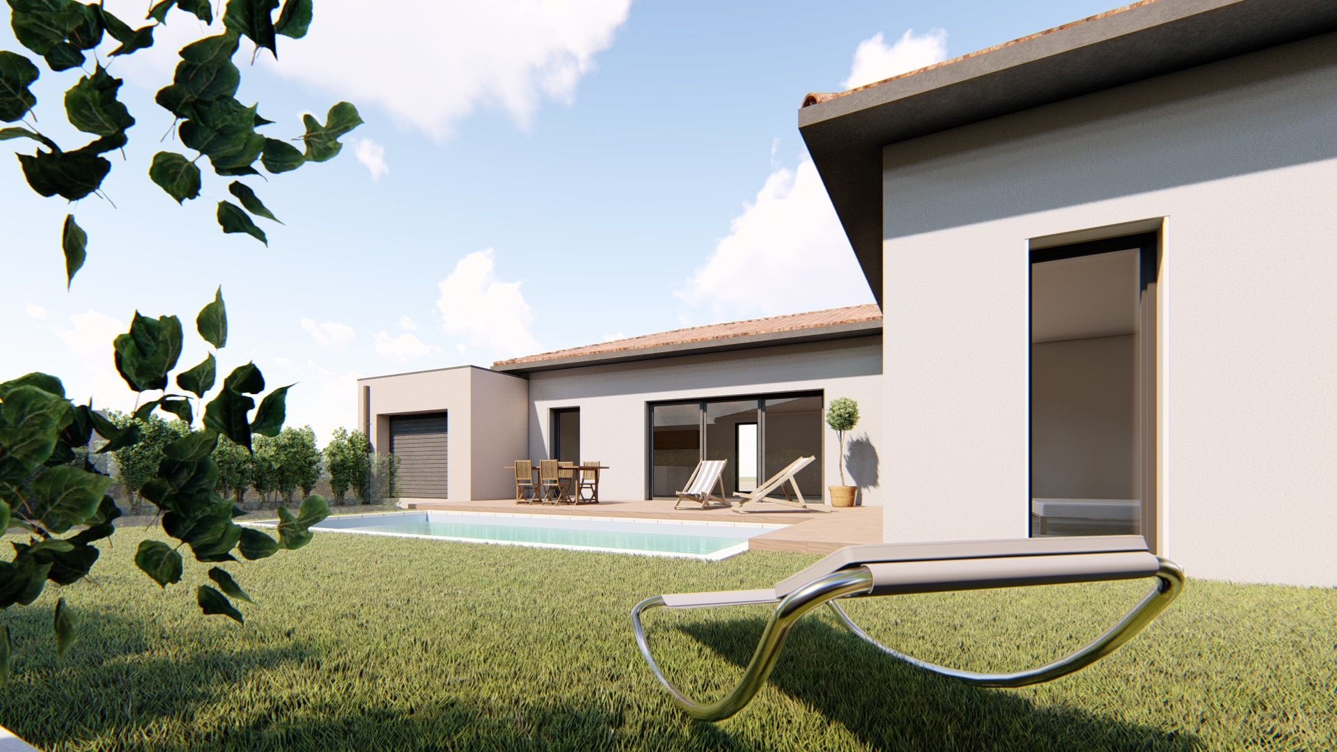 plan3D_Villa_elicia_createur_de_maison_individuelle