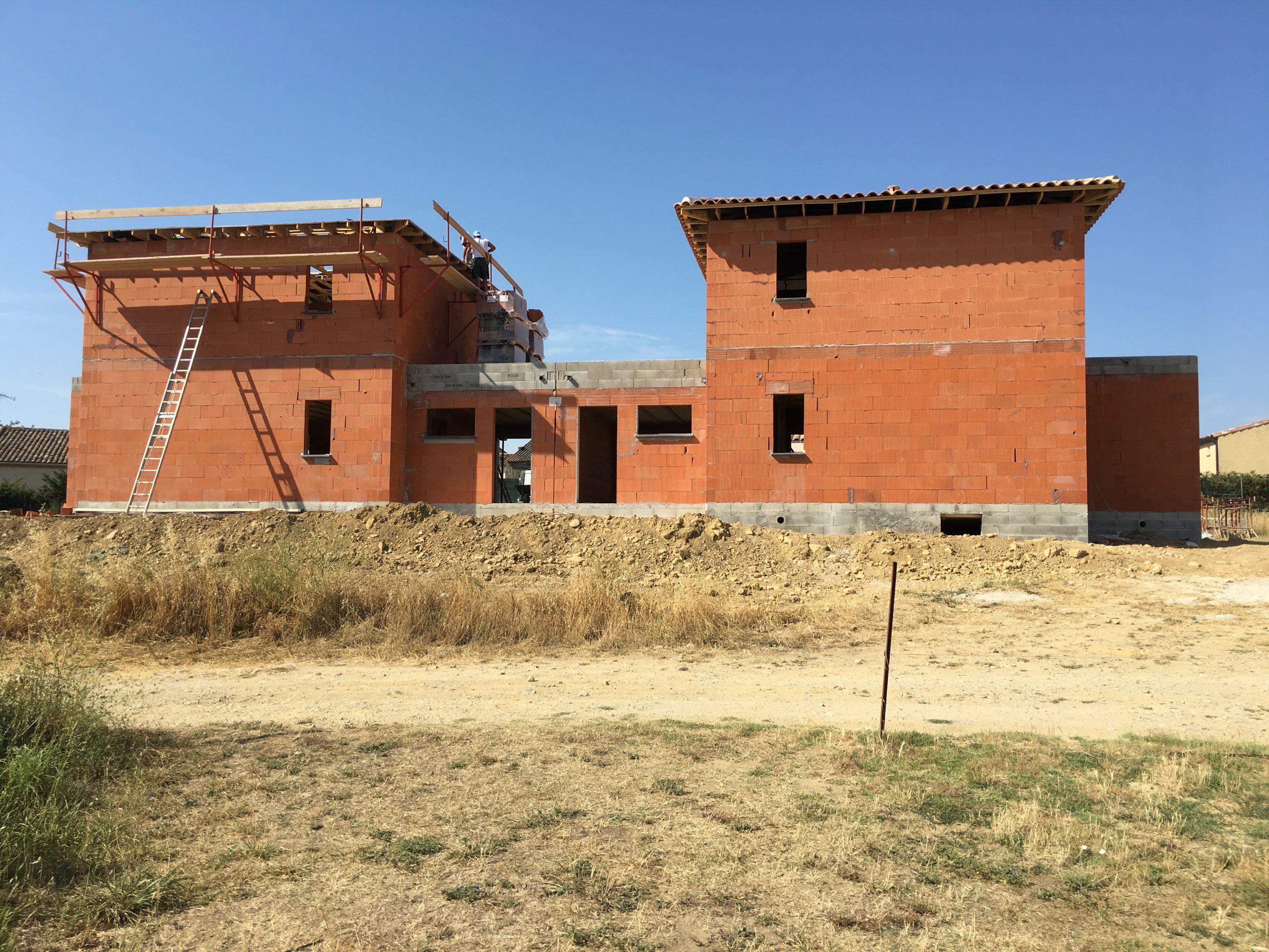 photo_construction_Villa_elicia_createur_de_maison_individuelle
