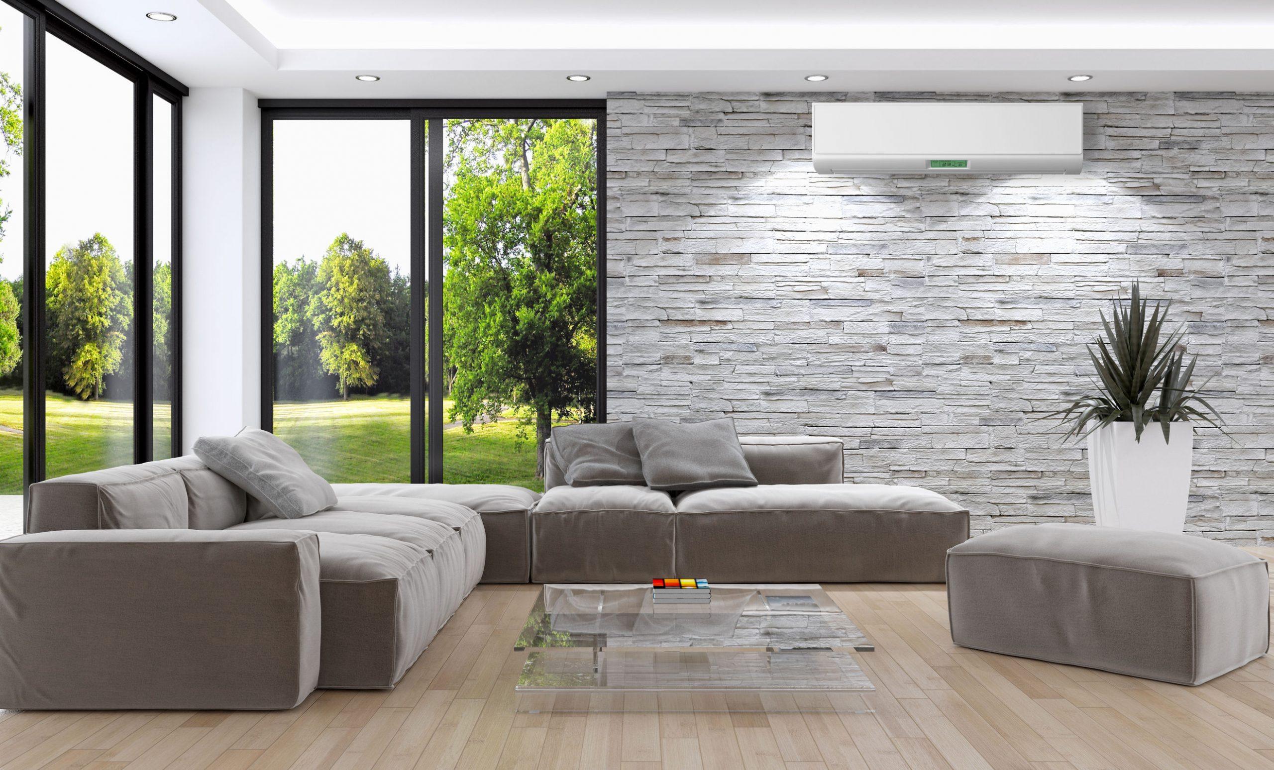 salon_confortable_createur_maison_ecologique
