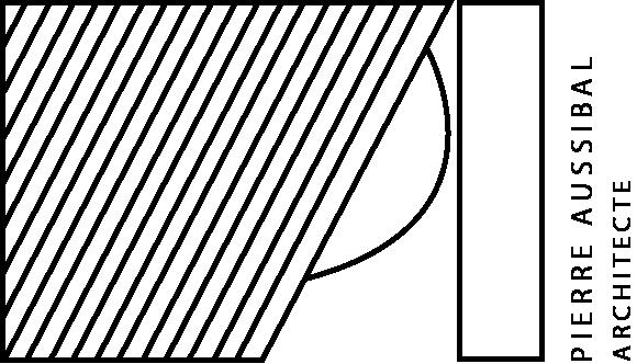 logo_Pierre_Aussibal _Architecte