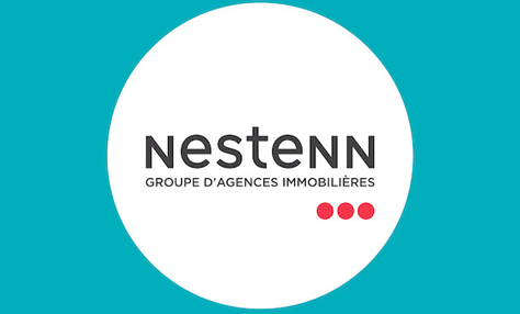 logo_nesternn