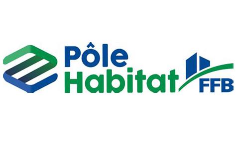 logo_pole_habitat