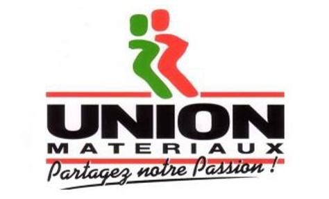 logo_union_materiaux